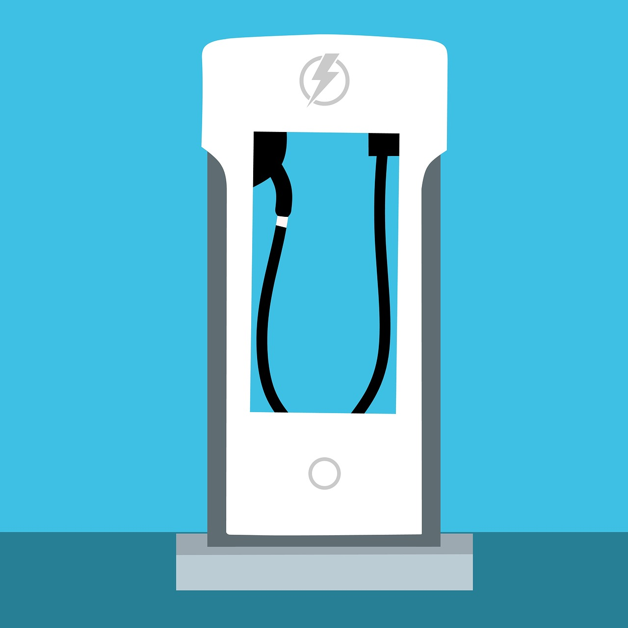 Electric Vehicle Ev Battery Market Set For Explosive Growth Over Next Five Years Reuters Events Supply Chain Logistics Business Intelligence